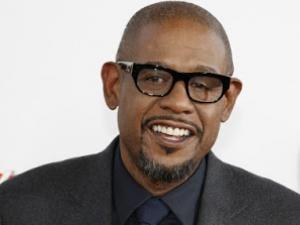 Desmond Tutu bientôt incarné à l'écran par Forest Whitaker !!! • Hellocoton.fr
