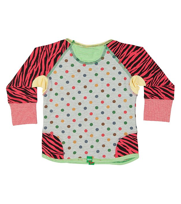 Stella Crew Jumper http://www.oishi-m.com/collections/tops/products/chutchy-crew-jumper