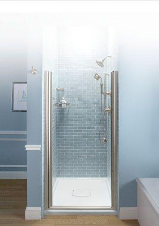 10 Best Bm Palladian Blue Vs Woodlawn Blue Images On