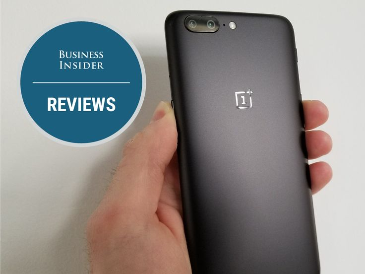 You need to check out the new OnePlus 5 before buying any other Android smartphone #Correctrade #Trading #News