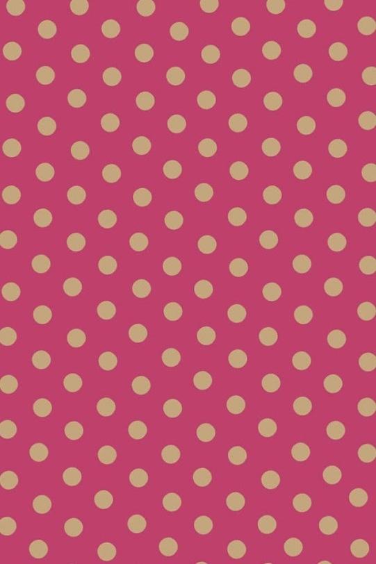 Dots iphone wallpaper