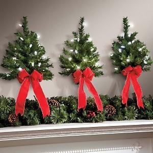 8 Best Hsn Images On Pinterest Christmas Deco Christmas