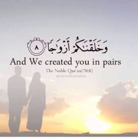 68 Best Holy Quran Images On Pinterest