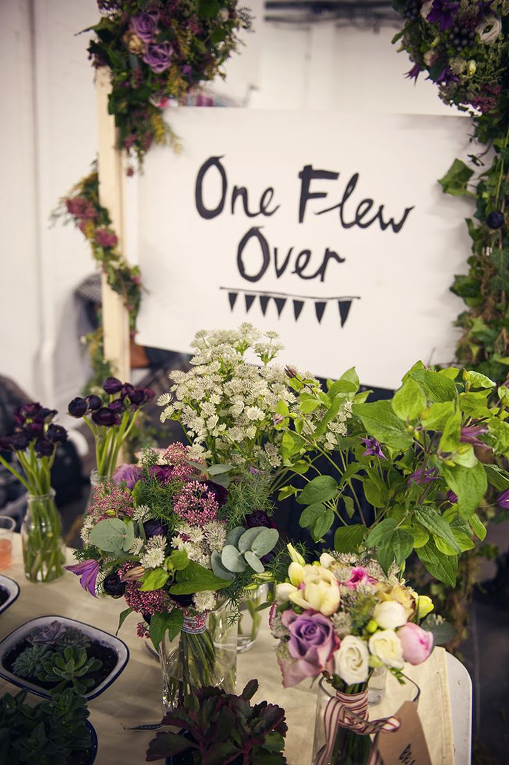 A Most Curious Wedding Fair London 2015 images captured by Ikonworks Photography http://www.the-wedding-bazaar.com/curious-wedding-fair-snippets-sneek-peeks-whole-lotta-style/