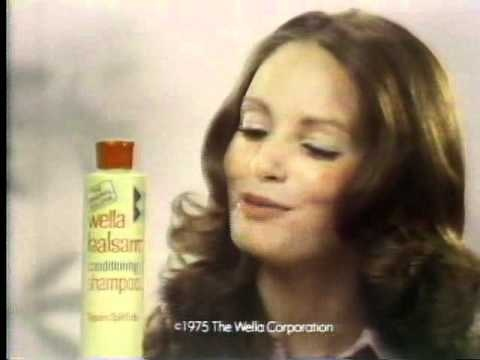 1000 Images About Jaclyn Smith On Pinterest Tv