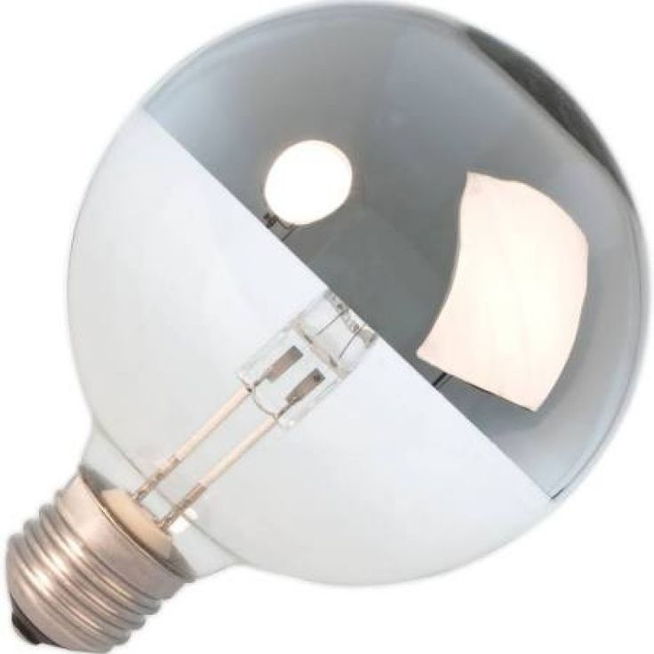 Een (energie) spaarlamp of compacte fluorescentielamp (CFL) is een in de jaren 70 ontwikkeld kind light dat eind jaren 80 op de markt kwam. For More Information visit https://www.lampenbazaar.nl/led-lampen/led-gu-10/sylvania-ledspot-gu10-3-5w-38w-250-lumen-220-240v-prijs-per-3.html