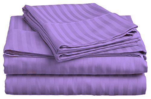 LaxLinen 600TC Super Soft Quality 100% Egyptian Cotton 4P... https://www.amazon.ca/dp/B01N9B1RIF/ref=cm_sw_r_pi_dp_x_WRO2zbZX2CPFC