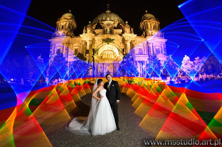 #lightpainting #pixelstick #light painting #lightpaintingwedding