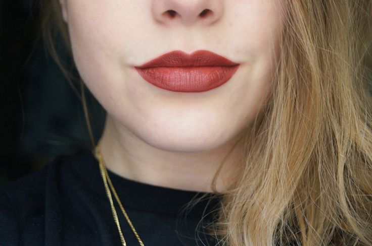 mac retro lipstick - photo #32