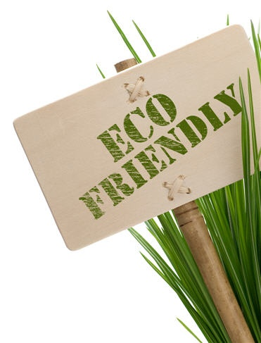 Are you interested in eco-friendly #travel?  New on the travel blog: #Reduce, #Recycle & #Relax!