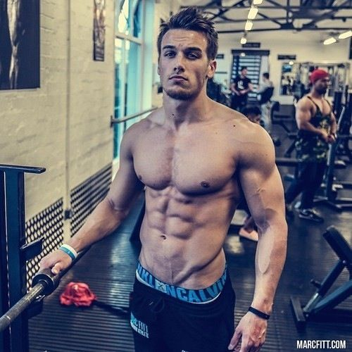 Muscle building tips | Motivation | Pinterest | Fitness, Hot guys and Guys