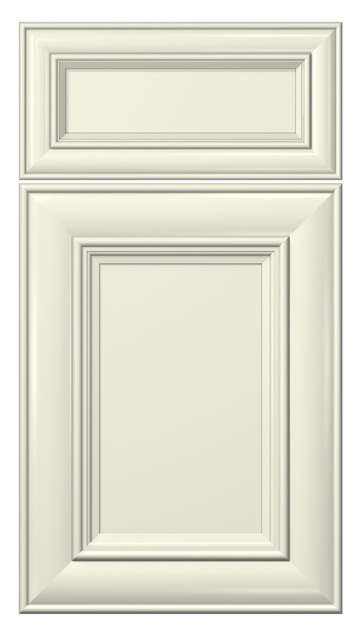 cabinet door styles kitchen cabinet door styles classic door style painted antique white kitchen cabinets doors