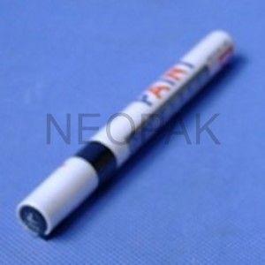 Markery podczas pakowania przesyłek są bardzo przydatne! http://neopak.pl/akcesoria/markery