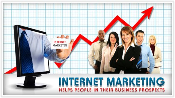 CLEVERPANDA is the best solution for your unique marketing needs in #London