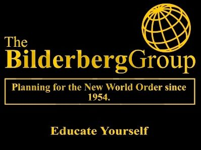 The illuminati Bilderberg Group Documentary [Video] | Alternative