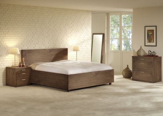74 best bedden op forthoogte images on pinterest 3 4 beds