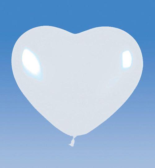 die 25 besten luftballons steigen lassen ideen auf. Black Bedroom Furniture Sets. Home Design Ideas
