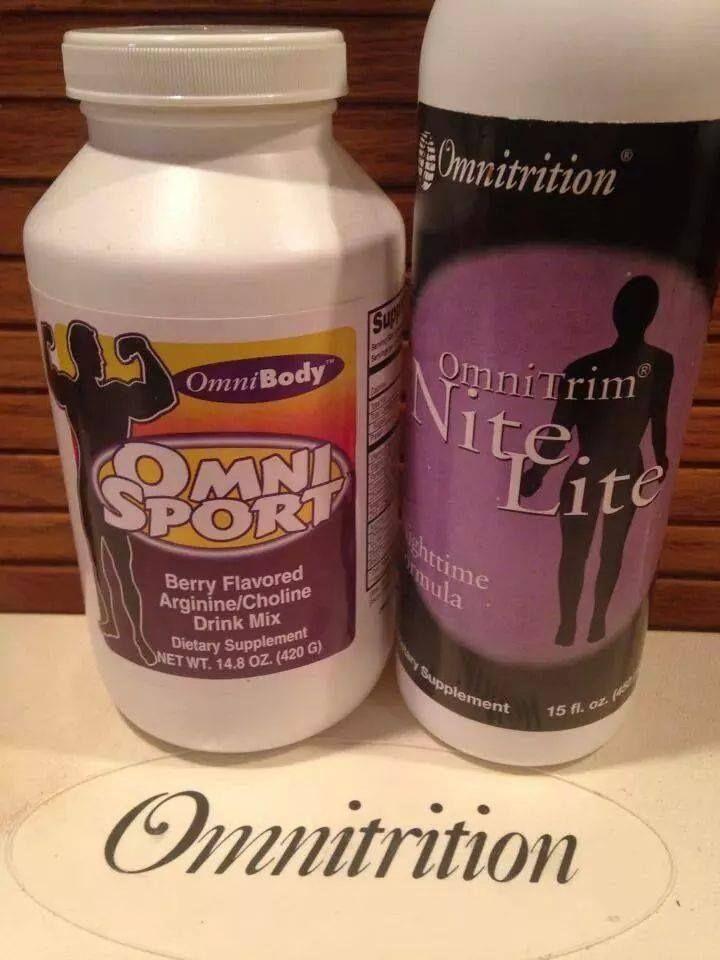 Have cascara sagrada weight loss and detox flavors