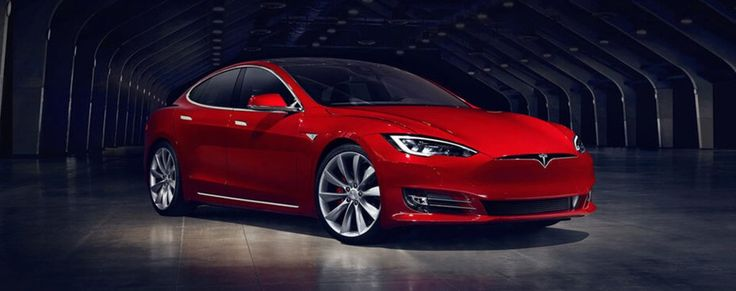Shortly after announcing plans to remove the more affordable Model S 60 and 60D from its lineup, Tesla announced cuts to the cost of its new entry-level models.