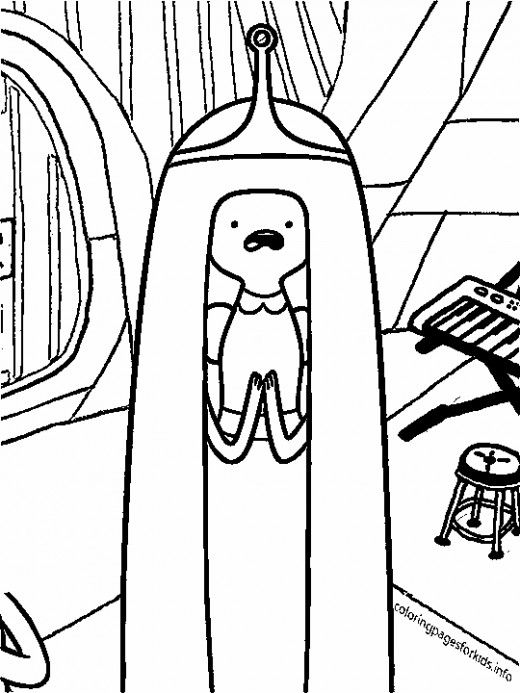25 bsta iderna om adventure time coloring pages p pinterest - Adventure Time Coloring Pages Jake
