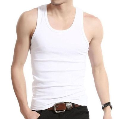 Find More Tank Tops Information about Golds Gym Stringer Tank Top Men Bodybuilding Clothing and Fitness Mens Sleeveless Shirt Sports Vests Cotton Singlets Muscle Tops,High Quality shirt compression,China clothing Suppliers, Cheap shirt cool from Shenzhen good life co., LTD on Aliexpress.com