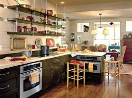 Bildergebnis für küche offene regale
