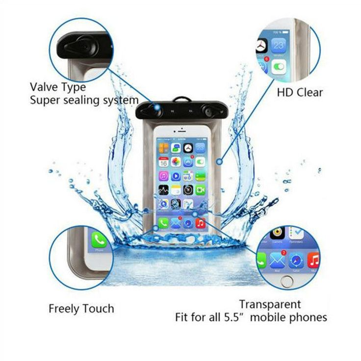 waterproof case for iphone smartphone cheap cell phone covers #UnbrandedGeneric