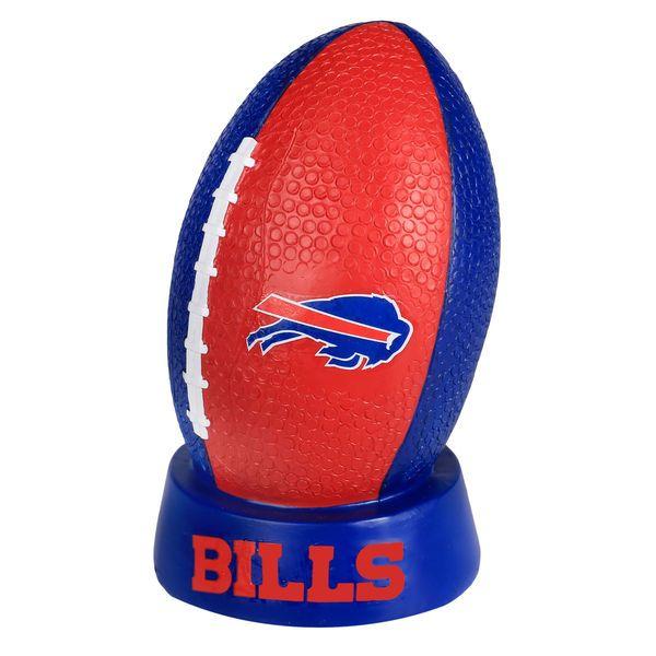Buffalo Bills Football Display Paperweight - $14.99