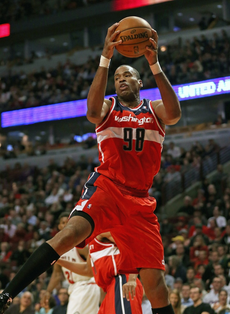 N.B.A. Center Jason Collins Comes Out as Gay