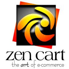 There are lots of development companies that use this software and zen cart development Canada is not lagging behind. The principles are not to lose sights' objectives of the shop owners on the online basis.