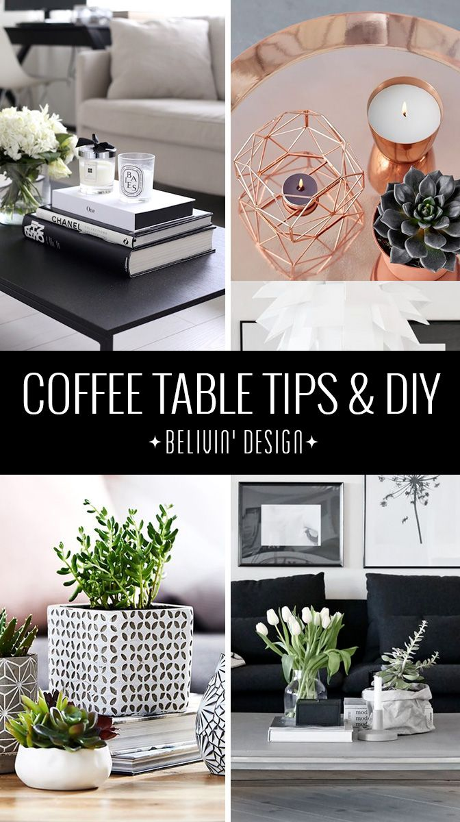 best for the abode images on pinterest home ideas light