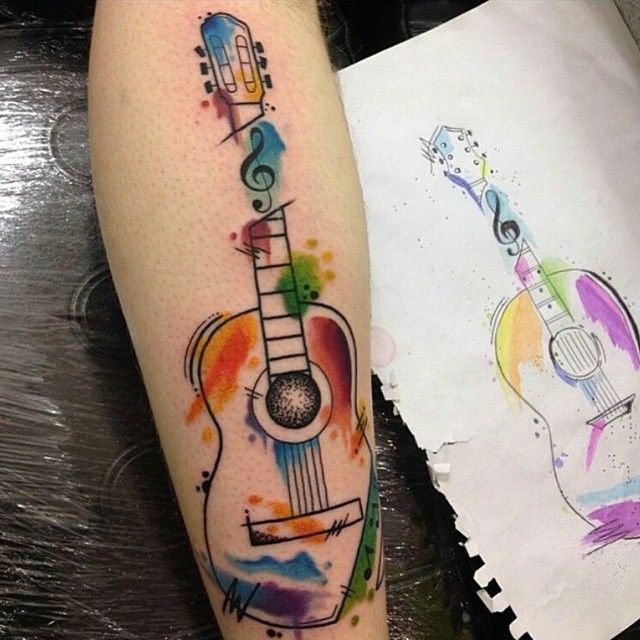 "Tatuagem feita por <a href=""http://instagram.com/jayyym"">@jayyym</a> ;) Curte música? Olha esse insta : <a href=""http://instagram.com/sigocifras"">@sigocifras</a>                      #amazingink"