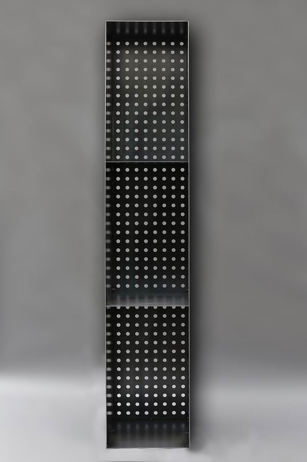 die besten 25 kaminholzregal metall ideen auf pinterest brennholzregal innen regal metall. Black Bedroom Furniture Sets. Home Design Ideas