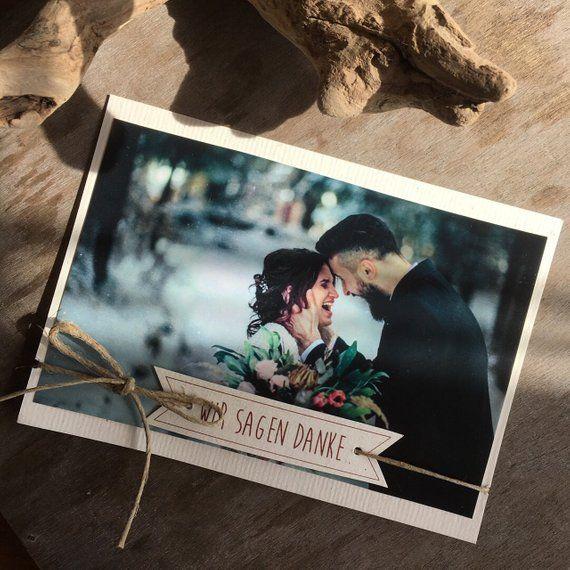 Card-invitation, Thanksgiving, Wedding nature