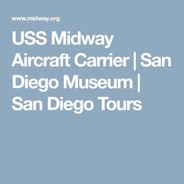 Best 25+ Uss san diego ideas on Pinterest Midway san diego, San - surface warfare officer sample resume
