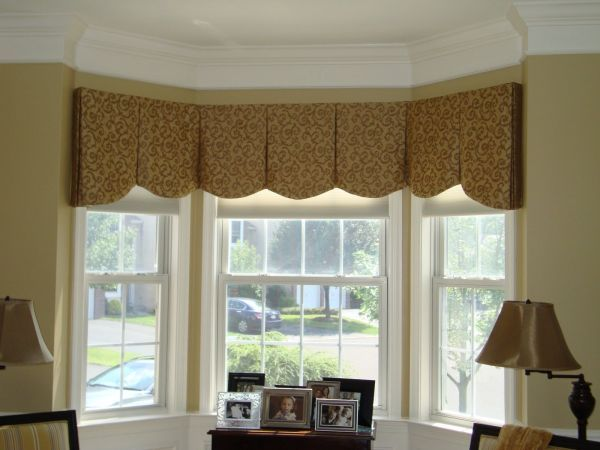 window treatment ideas picture 10 window treatment ideas for bay windows