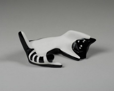AS Cmielow Cat