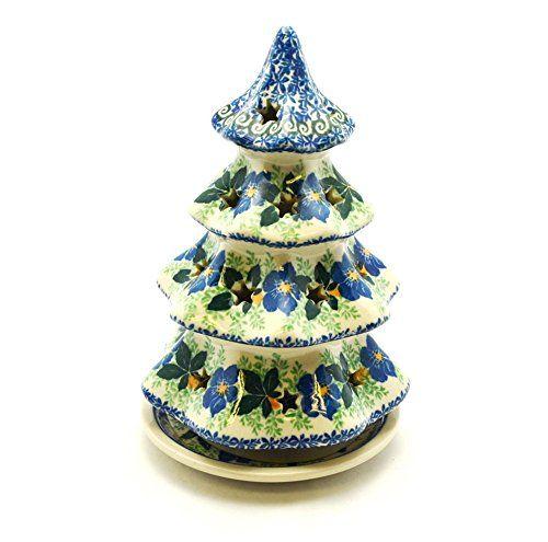 418 best POLISH POTTERY images on Pinterest | Polish pottery ...