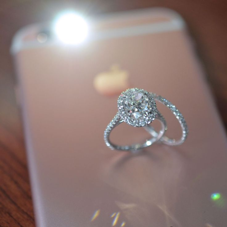 Customized Engagement Ring Price