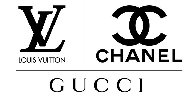 7 Mistakes Made by #Logo #Designers in #Fashion #Logos ...