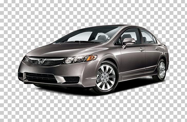 2009 Honda Civic Sedan Used Car 2009 Honda Civic Lx Png 2009 2009 Honda Civic 2017 Honda Civic Sedan Automatic T Honda Civic Civic Sedan Honda Civic Sedan