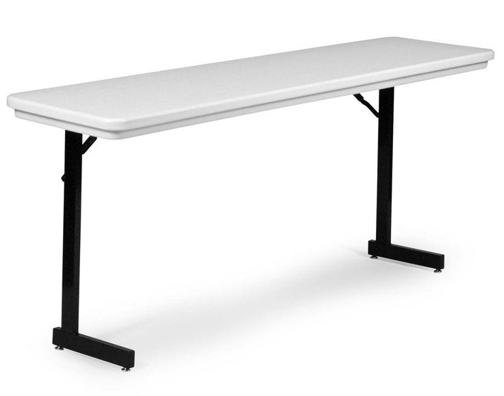 best 25 folding table legs ideas on pinterest folding table diy space saver table and table. Black Bedroom Furniture Sets. Home Design Ideas