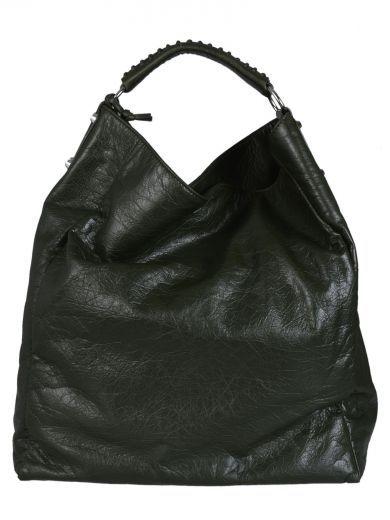 BALENCIAGA 443774 D94Jn Balenciaga Borsa. #balenciaga #bags # #
