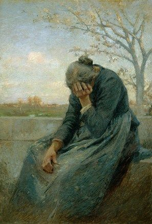 """tears"" | giuseppe mentessi"