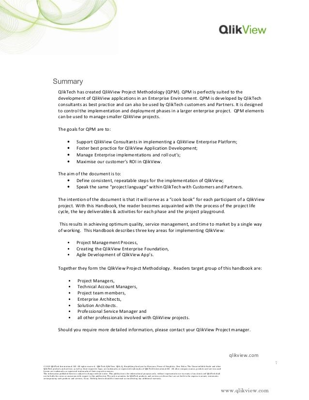 Best 25+ Project methodology ideas on Pinterest Software project - agile project manager resume