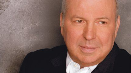 Frank Sinatra, Jr., 72, American singer (That Face!) and actor (Hollywood Homicide)