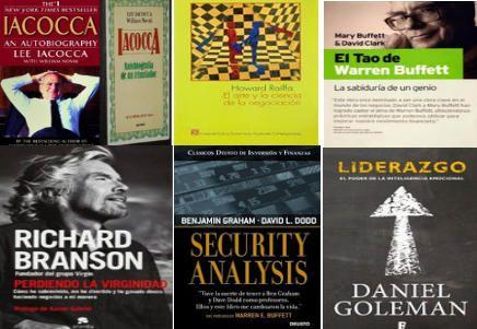 30 best franklincovey libros y audiolibros images on pinterest as es el curriculum perfecto en la actualidad segn los expertos en seleccin fandeluxe Gallery