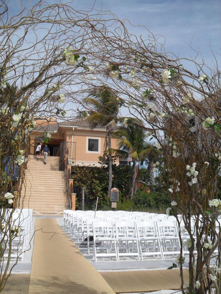 Beach Chair Rentals Marco Island Fl