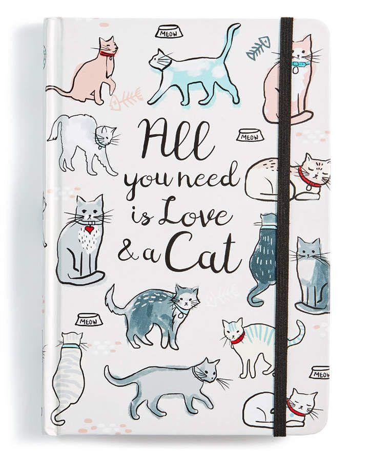 Картинки для ежедневника котики