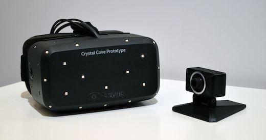 6d1a1d8c2a6b SO MUCH PILEUP   Oculus Rift - Crystal Cove   W3U1600HQ-4G  DDR3 PC3 ...